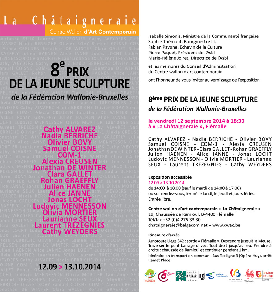 invitation_sculpture_cwac_web
