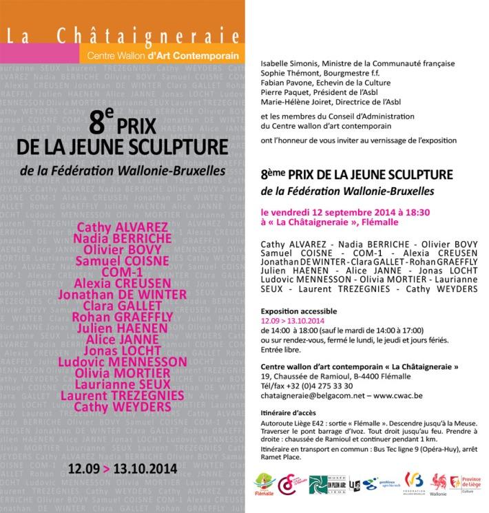 invitation_sculpture_cwac_web