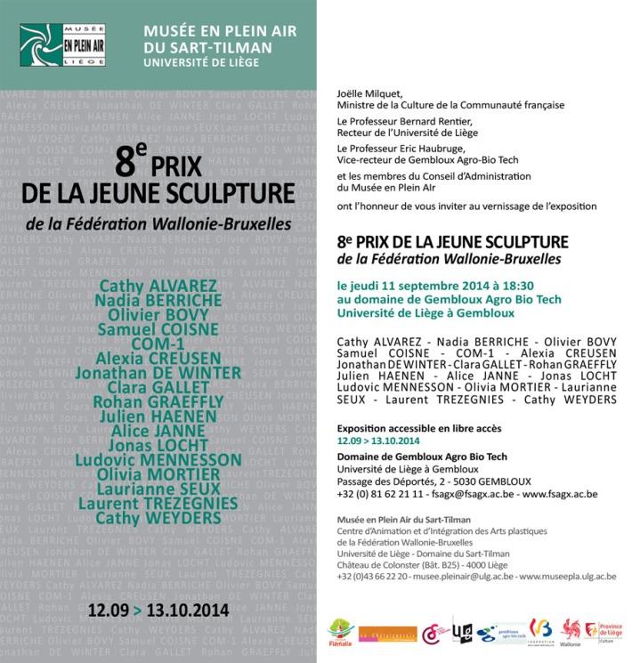 invitation_sculpture_gembloux_web